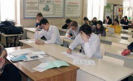Школьники Кировской области обратились к губернатору