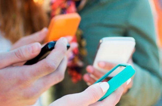 Кировчане стали в 1,5 раза активнее в интернете