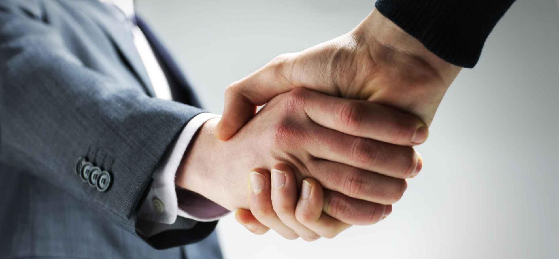 «Ростелеком» и «Росводоканал» будут совместно развивать решения в области промышленного интернета