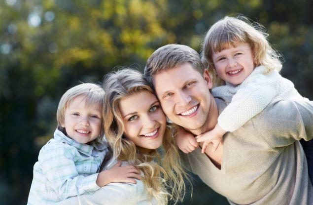 Власти Кировской области ответили на вопросы многодетных мам