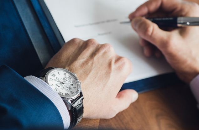 НБД-Банк и Фонд развития промышленности Республики Мордовия подписали соглашение о сотрудничестве