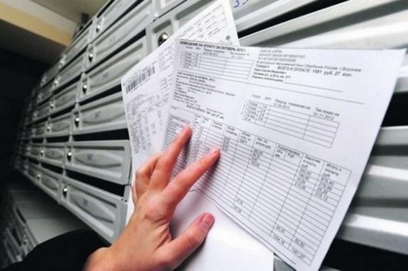 «РКС-Киров» просит заплатить за воду