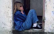 Кировская область вошла в ТОП-5 регионов по жестокому обращению с детьми