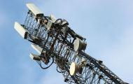 Кировская область: бесплатный Wi-Fi от «Ростелекома» получили 20 тысяч жителей малых сёл