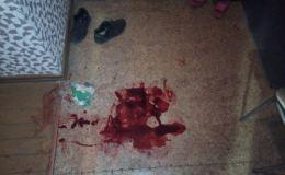 В Кирове убили двухлетнего ребенка
