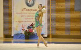 Топ-5 хороших новостей Кирова за 16 августа
