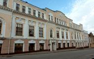 Кировчане - одни из самых дисциплинированных плательщиков жилищных кредитов