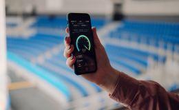 Мобильный интернет МегаФона признан самым быстрым в независимом исследовании iPhones.ru
