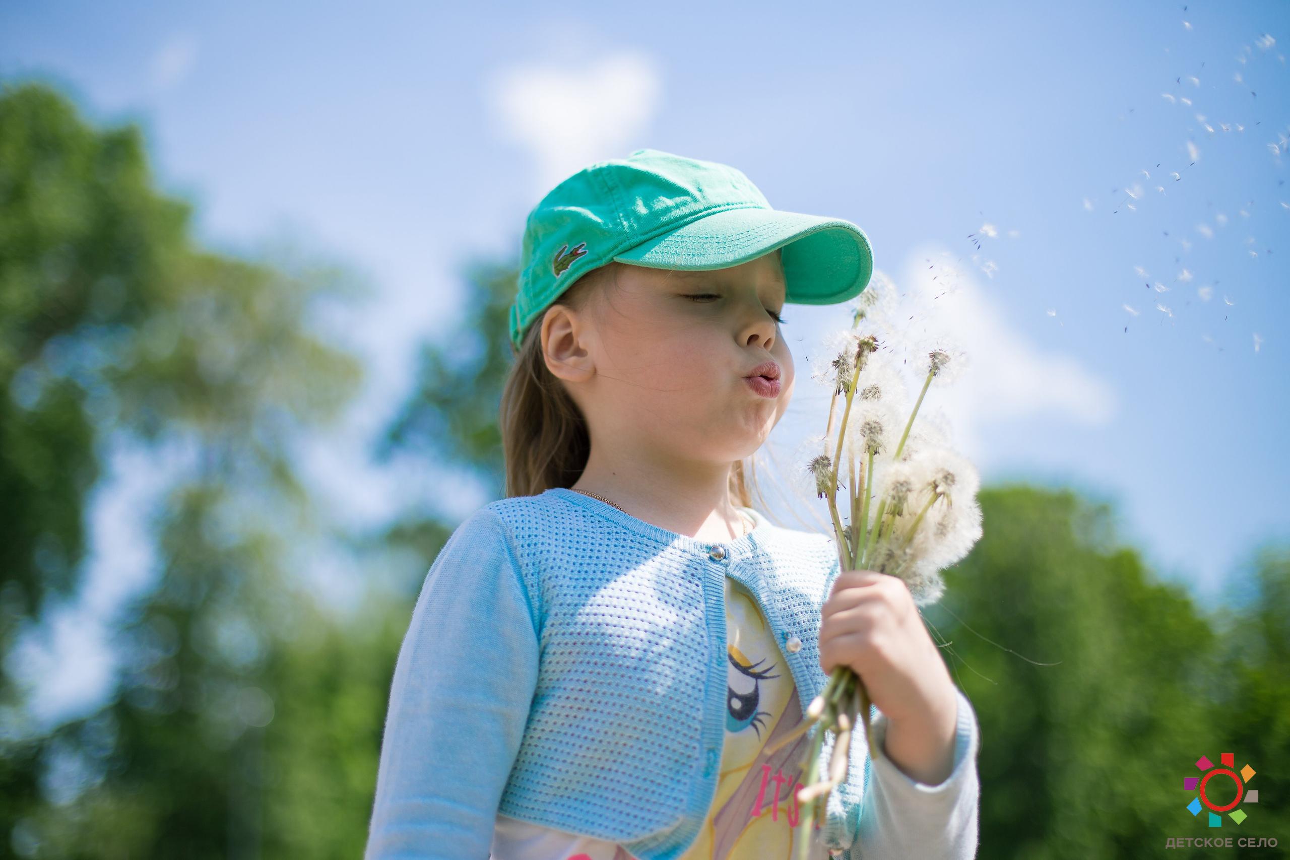 В Кирове стартует бесплатный образовательный курс для родителей «Мамина школа»