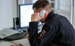С начала года в Кировской области объявлено в розыск 1502 без вести пропавших людей