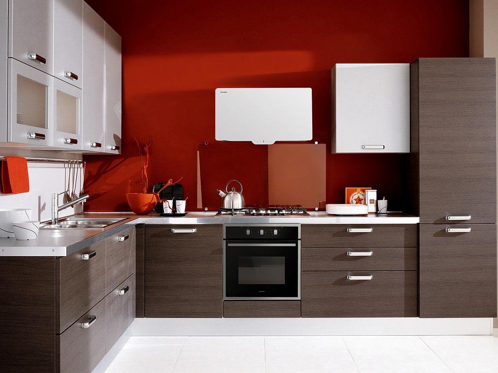 Комфорт, надежность и престиж на вашей кухне