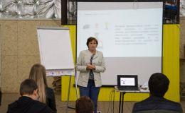 В детских оздоровительных лагерях Кировской области прошли мероприятия по финансовой грамотности