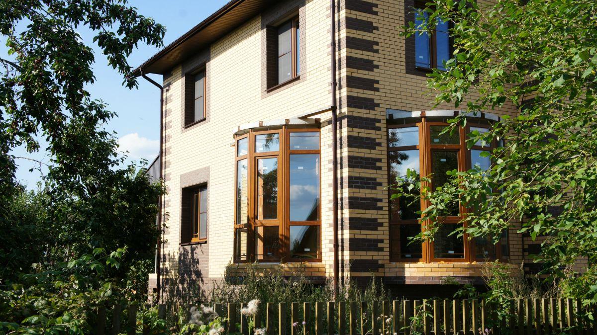 От проекта до газона: у вас есть надежный помощник в строительстве дома