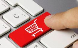 Оптовики Кировской области отмечают неплатежеспособность клиентов