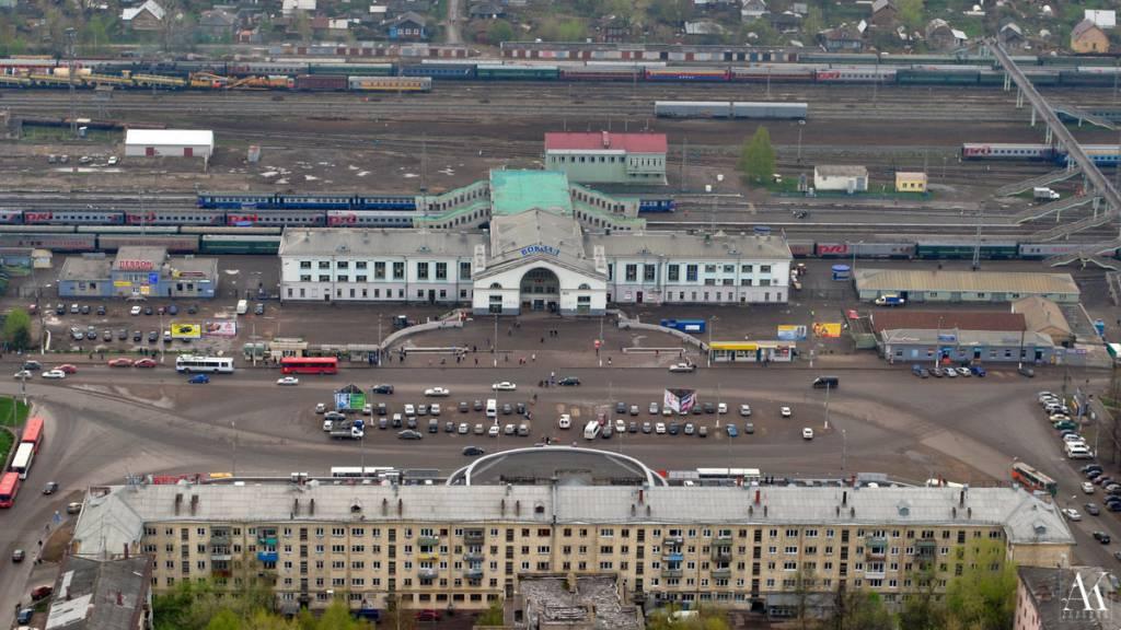 Топ-5 хороших новостей Кирова за 6 сентября