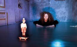 В Кирове покажут лучшие российские спектакли для детей