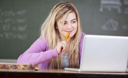 МегаФон предложил кировчанам новый способ учиться онлайн