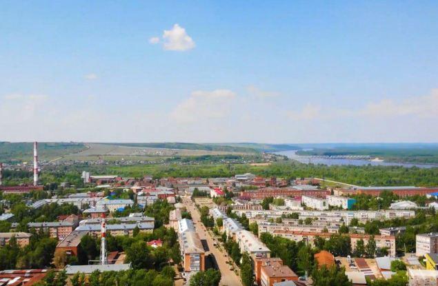В Кировской области запускают кампанию по популяризации предпринимательства