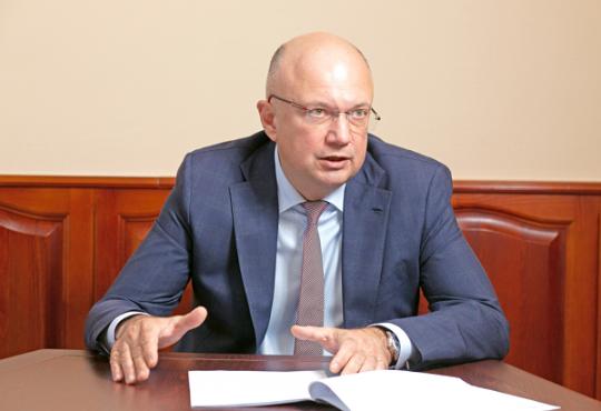 Андрей Плитко