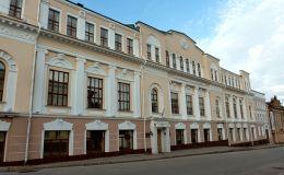 Разгадай кроссворд и получи приглашение на экскурсию в Банк России