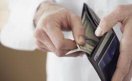 7 советов, которые помогут не переплачивать по кредитам