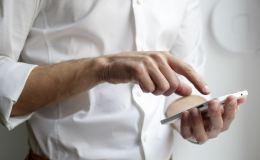 Антивзлом Бизнес»: МегаФон предложил компаниям защиту от хакерских атак