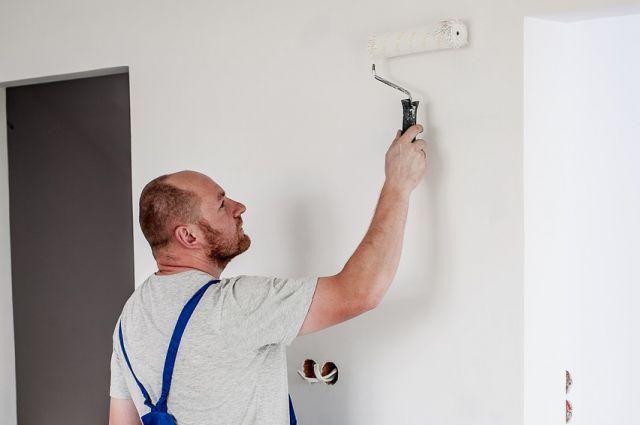 Кировским ветеранам войны помогут с ремонтом квартир