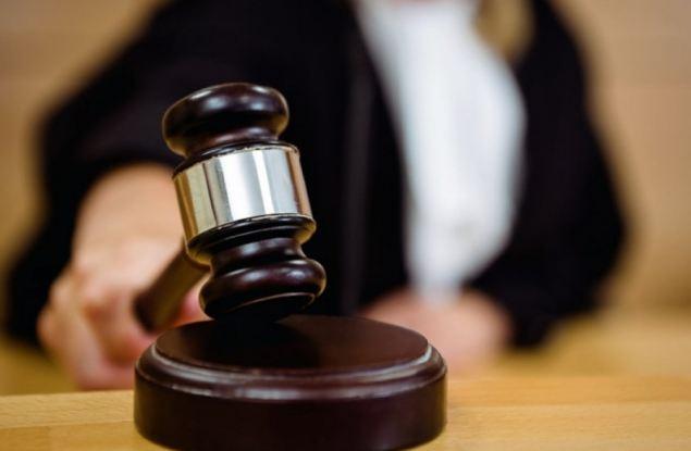 «РКС-Киров» взыщет долги через суд
