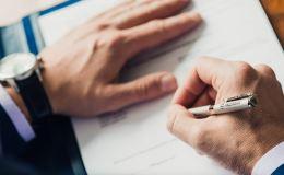 НБД-Банк заключил «юбилейную» лизинговую сделку