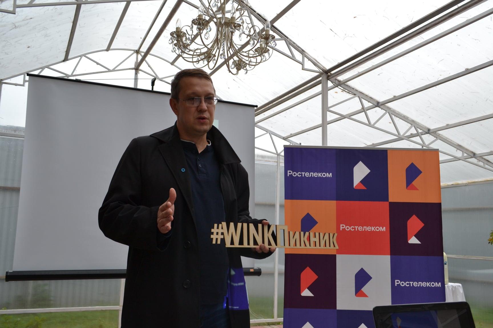Ростелеком начал продавать все собственные мультмедиа-сервисы в рамках единой подписки