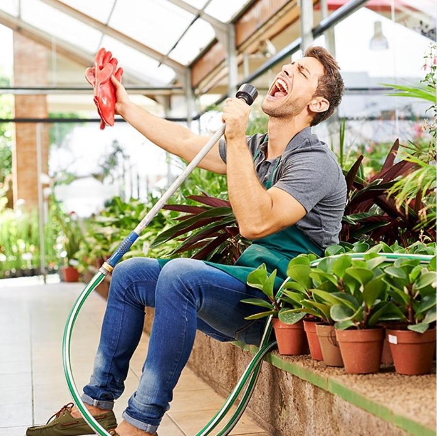 МегаФон назвал интернет-лидеров среди кировских садов