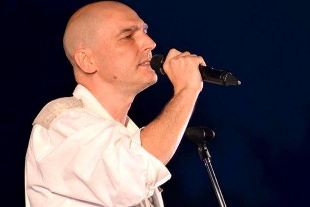 Легенда отечественной сцены Андрей Державин даст большой концерт в Кирове!