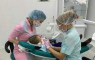Стоматология «Дуэт +» - успешное сотрудничество врача и пациента