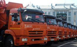 Работа регионального оператора «Куприт» признана качественной и эффективной