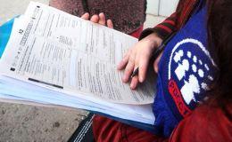 Год до переписи: как готовится Кировская область