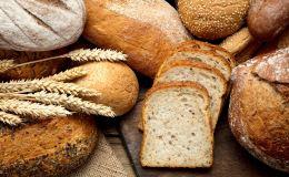 Кировский хлеб оценили по достоинству