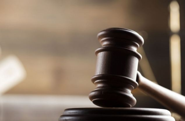 В Юрье будут судить экс-начальника пожарной части