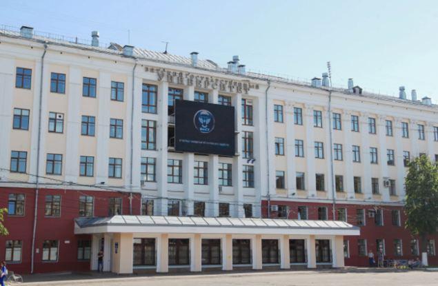 Пять студентов ВятГУ будут получать стипендии Президента и Правительства РФ