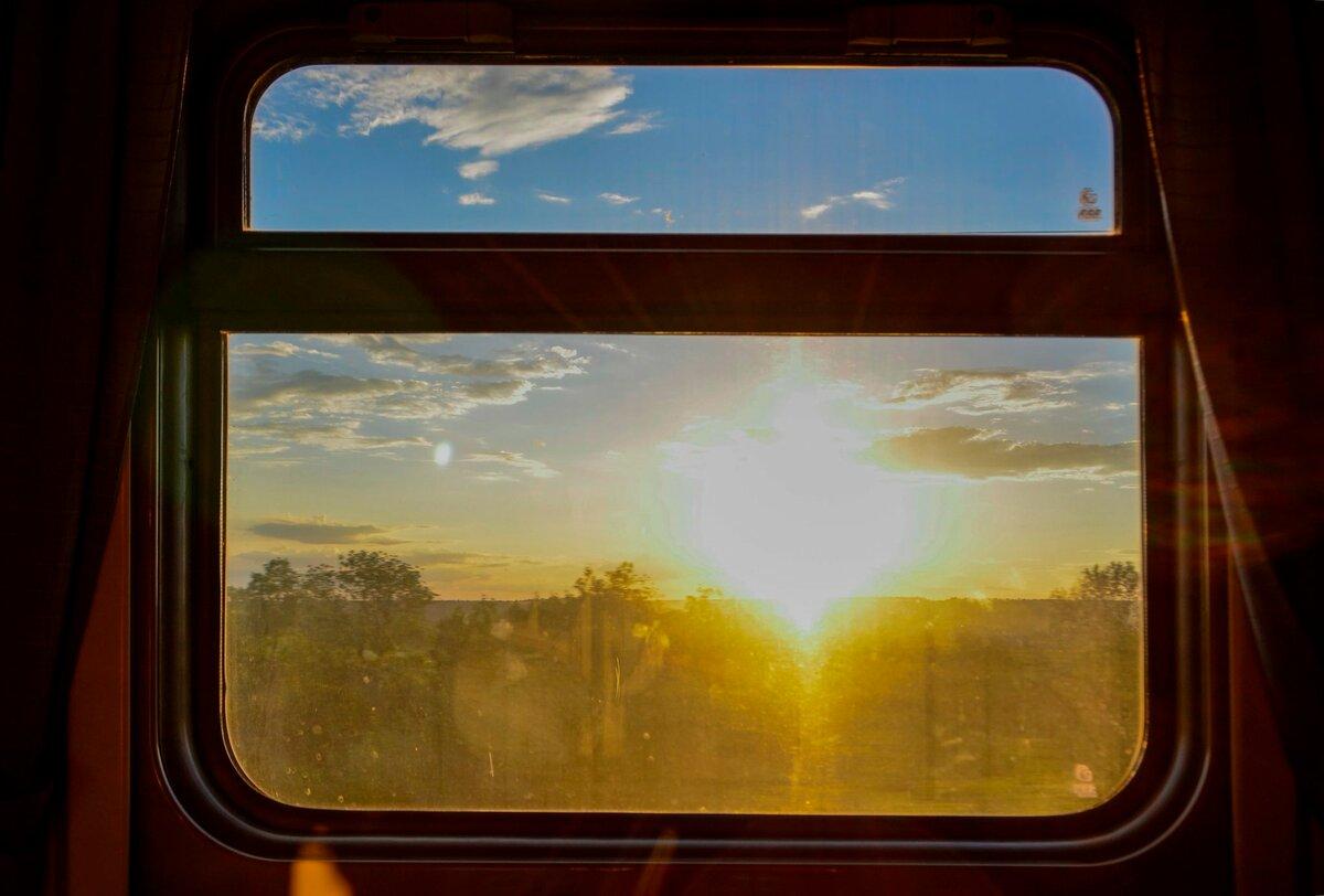 В ноябрьские праздники пустят дополнительные поезда