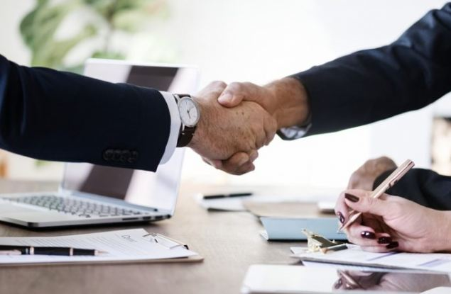 НБД-Банк расширяет перечень сервисных услуг для клиентов