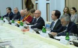 НКО Кировской области получат более 19 миллионов рублей на реализацию своих проектов