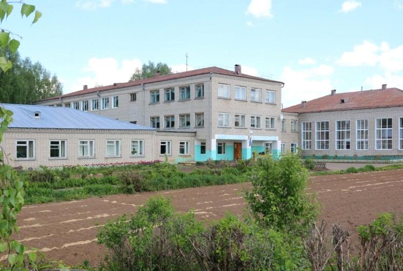 Школьники села Архангельское подводят итоги программы «Юный садовод»