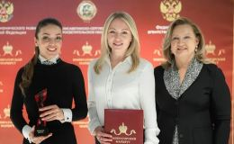 Кировская область будет развивать проект «Императорский маршрут»