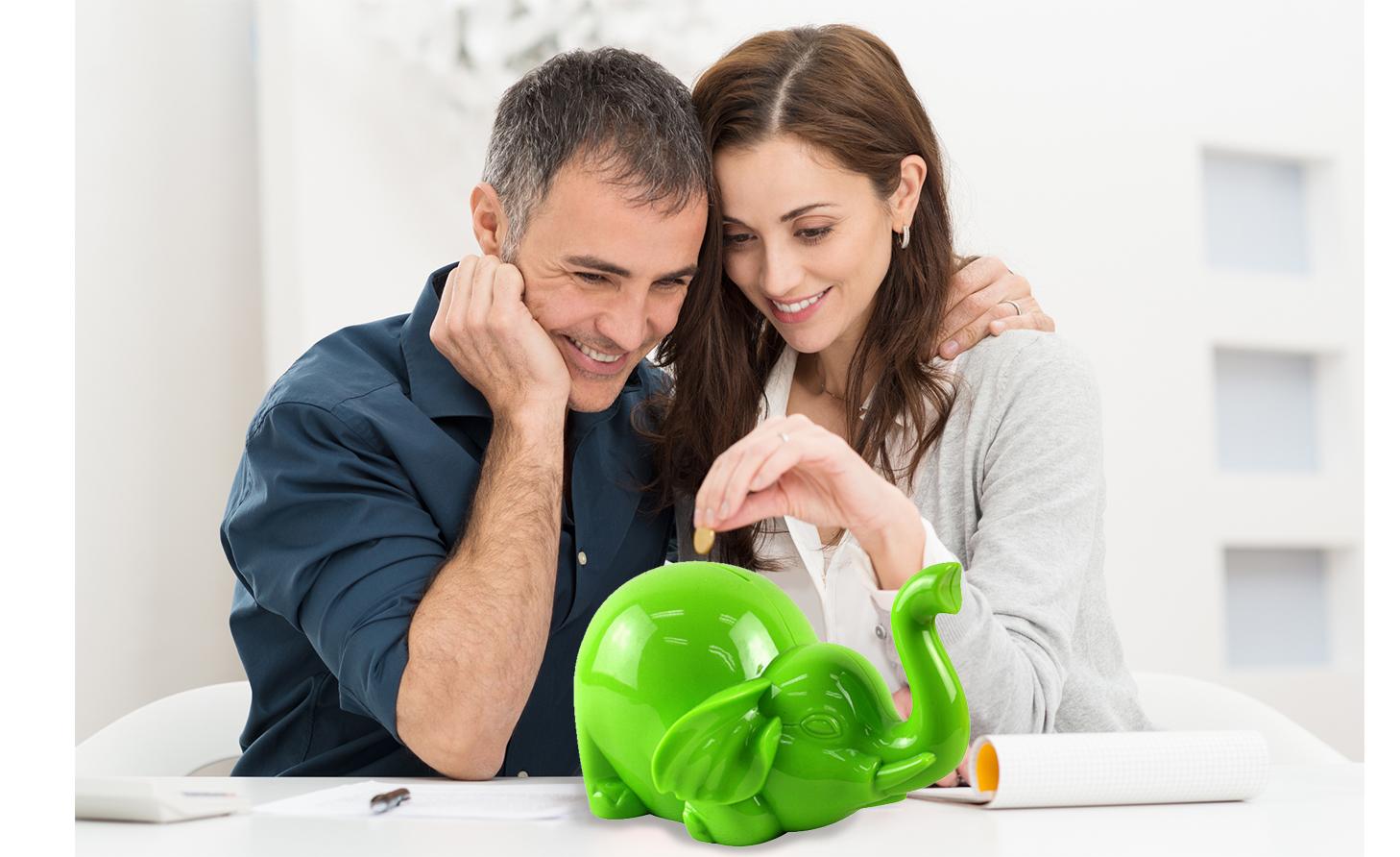 Где выгодные ставки по сбережениям?