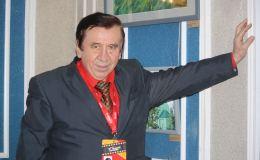 Владимир Пермяков