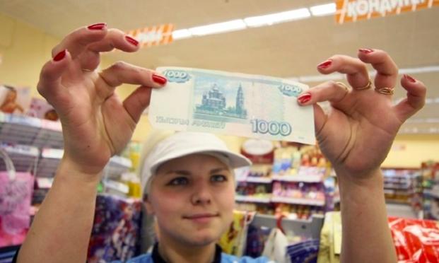 Кировские кассиры смогут бесплатно повысить свою квалификацию
